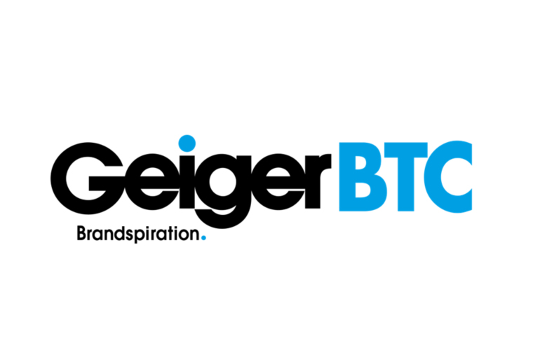 GeigerBTC Announces Leadership Change