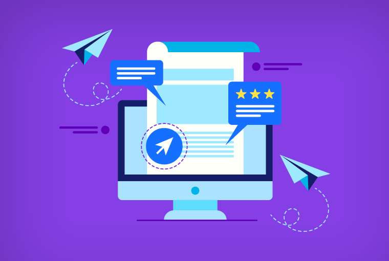 10 Best FREE Email Marketing Tools in 2019
