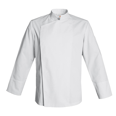 Chef's Uniform